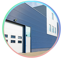 Community Garage Door Service Warren, MI 586-646-2967